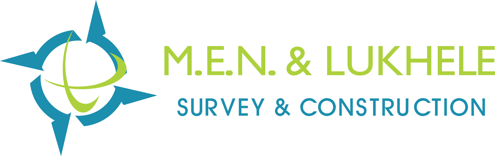 MEN & Lukhele Survey & Construction