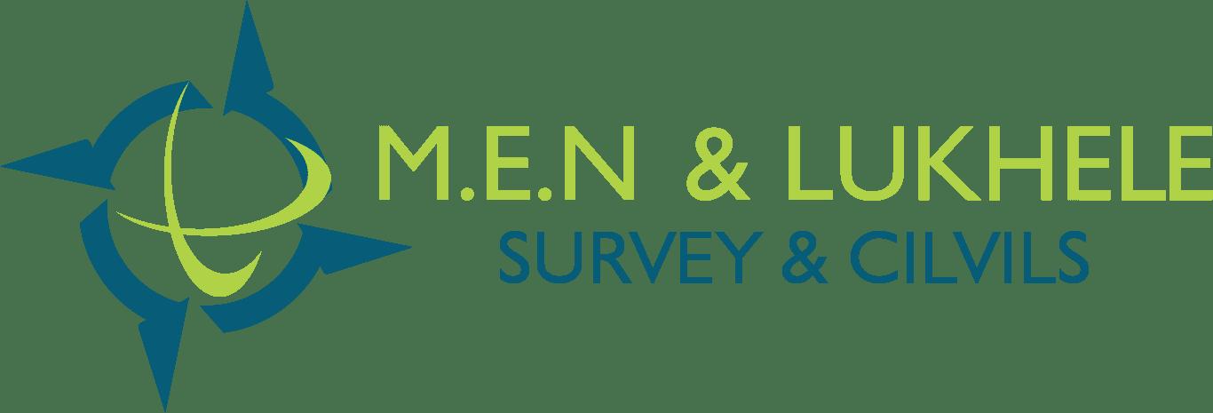 MEN & Lukhele Survey & Construction